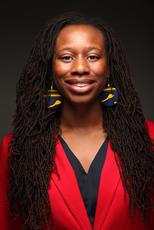 Chinonye Nnakwe Whitley
