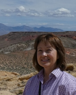 Lynn Fenstermaker